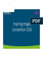 Inspiring images of Social Care 2016