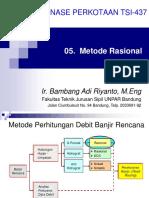05  Metode Rasional 2014 Rev-2.pdf