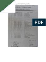 JADWAL PEMBINA UPACARA.docx