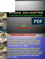 P0324_2015Longsor BNJ