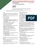 F 957 - 91 R96  _RJK1NY05MVI5NG__.pdf