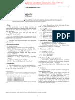F 986 - 86 R97  _RJK4NI04NLI5NW__.pdf
