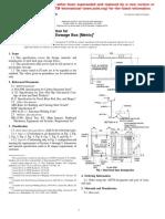 F 1019M - 95  _RJEWMTLNLTK1QQ__.pdf
