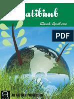 Pratibimb-An AID NCR Initiative_March-April,2010