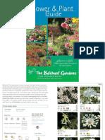 flowerguide_peak.pdf