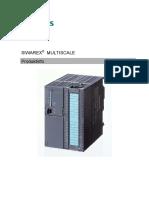 Produktinfo Siwarex Multiscale 15 Ge
