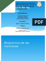 bioqumicadelashormonas-140213113409-phpapp02