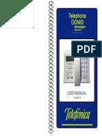 Manual Telefone.pdf