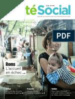 Gazette Santé Sociale n°129