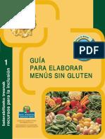 100003c_Pub_EJ_guia_gluten_c.pdf