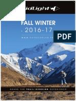 Fw1617 Raidlight Workbook