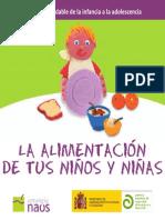 publicacion2limentacionNinios.pdf