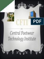CFTI.pptx