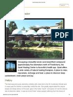 Quiet Healing Center _ Auroville.pdf