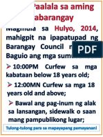 CURFEW AND DRINKING.pdf