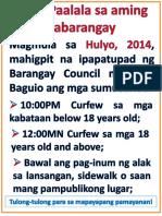 CURFEW AND DRINKING.pdf