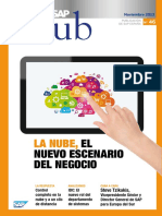Revista SAP Club_No 46_Nov 2013.pdf