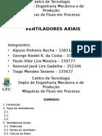 Apresentação1 Trab. de Máquinas.pptx