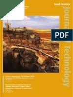 JOTFall2009.pdf