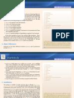 elsdoc.pdf