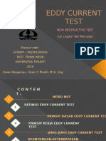 Sutanti_061001500542_EddyCurrentTest.pptx