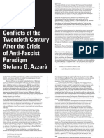 A Left-Wing Historical Revisionism - G. Azzarà
