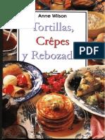 tortillas, crepes y rebozados.pdf