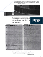 MIII_Lectura O 1. Capital de trabajo (2).pdf
