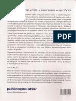 CapaB.pdf