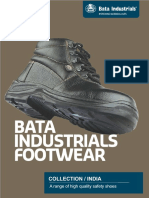Bata Industrial Catalogue-2015 (1)