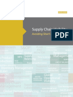 supply-chain-visibility-avoiding-short-sighted-goals-paper-kinaxis.pdf