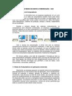geral_pdf.pdf