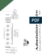 Administracion - Una perspectiva global - 11va Ed. - H. Koontz.pdf