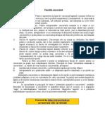 www.referat.ro-Functiileconcurentei_74668.doc