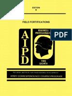 AIPD Subcourse EN0065 Edition B