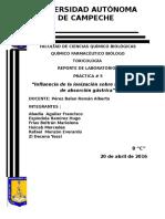 TOX2016C.P5E2