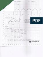 Design Calculation, Analysis & Design