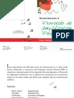 226482062-Recomendaciones-Al-Protocolo-de-Amplificacion-Pediatrica.pdf