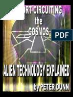 Alien Technology Explained