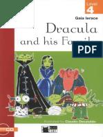 (L4) Dracula and His Family.pdf