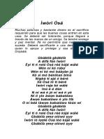 042-IWORI OSA.doc
