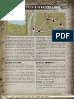 Breville-Gap.pdf