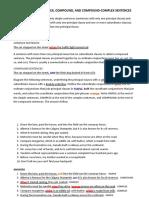 INTRO_STGPart4.pdf