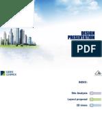 Cermax_Design Presentation _30th June 2015