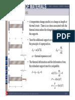 2-3 Strain.pdf