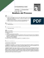 Guia3-Analisis_Operaciones UNSA.doc