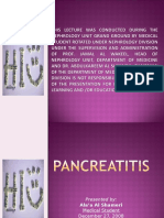 Pancreatitis.ppt