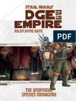 131208_Edge of the Empire Species Menagerie_Lowres