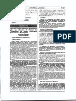 D.S. Nº 003-2010-MINAM.pdf