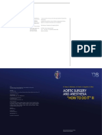 library_pdf_6_7